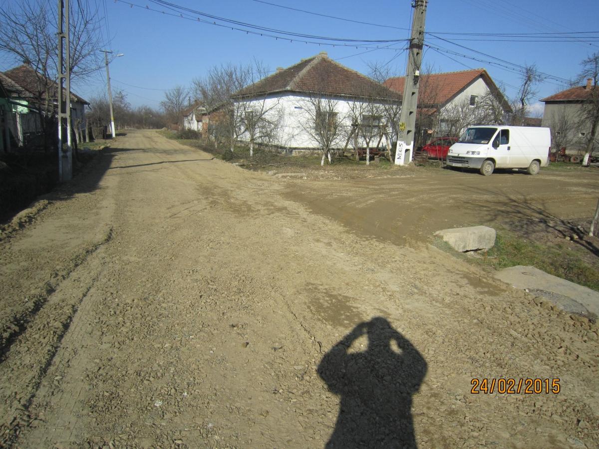 Calea Bradului.JPG