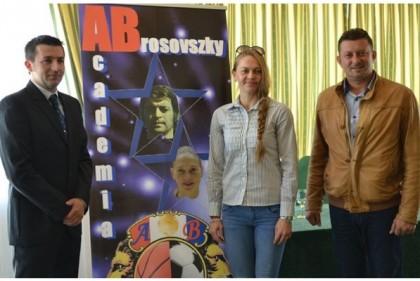 academia-brosovszky-420x281