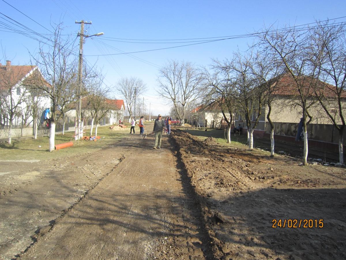 Strada Al. I. Cuza2.JPG