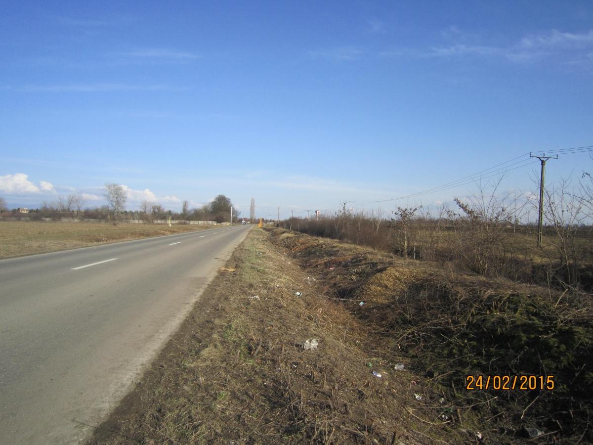 Drum Sicula6.JPG