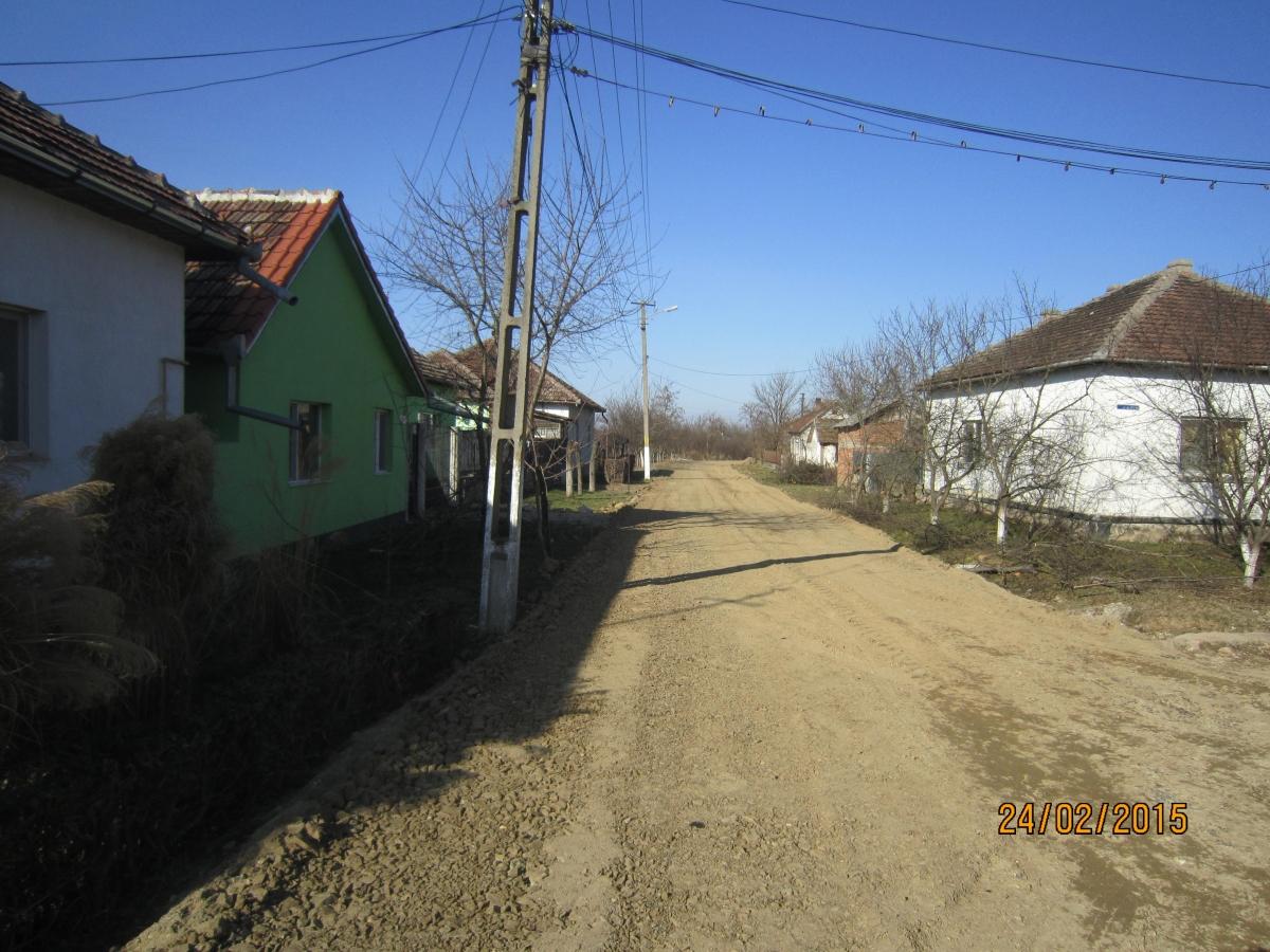 Calea Bradului1.JPG