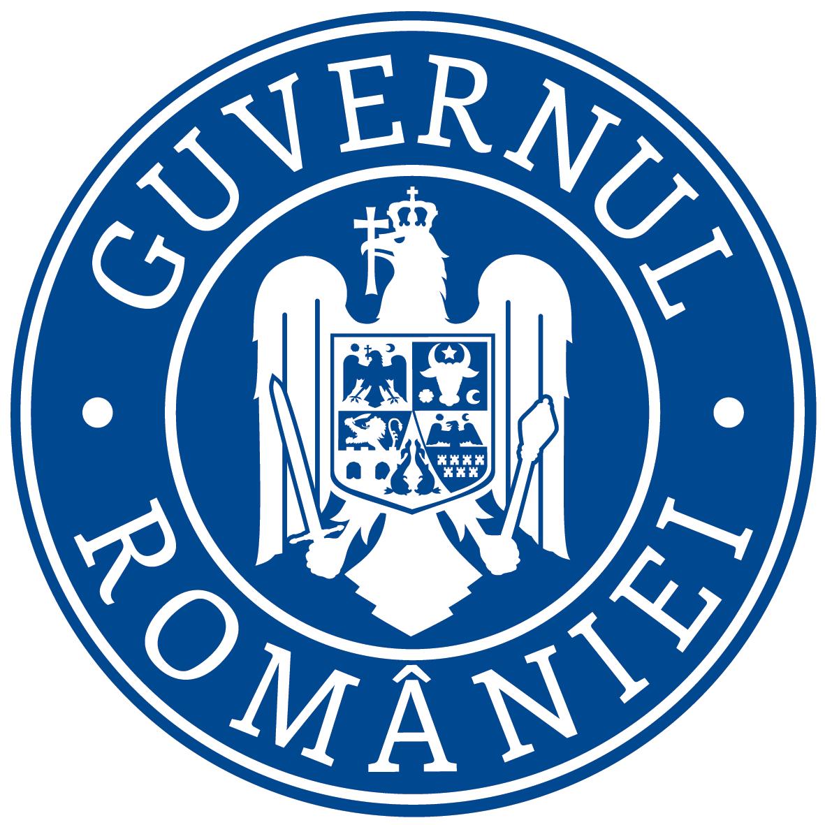 Guvernul României